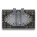 Icon item common c4Charge 128x128.png