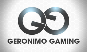 Geronimo-gaming-header.png